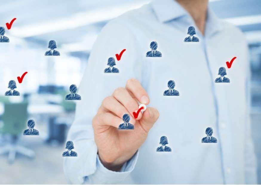 O desafio da retenção de talentos nas empresas