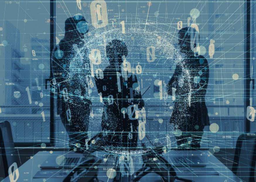 O que gestores precisam saber sobre Integração de sistemas e dados?