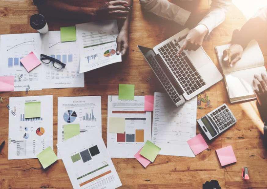 Qual o futuro do Analytics?