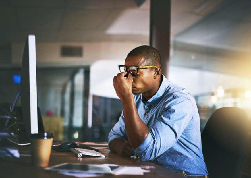 Abordando problemas de negócio de forma mais ágil
