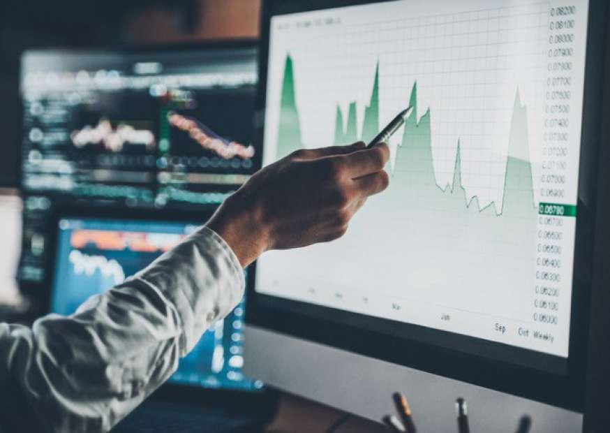 Quer investir em um negócio em 2019? Confira um guia para não correr riscos