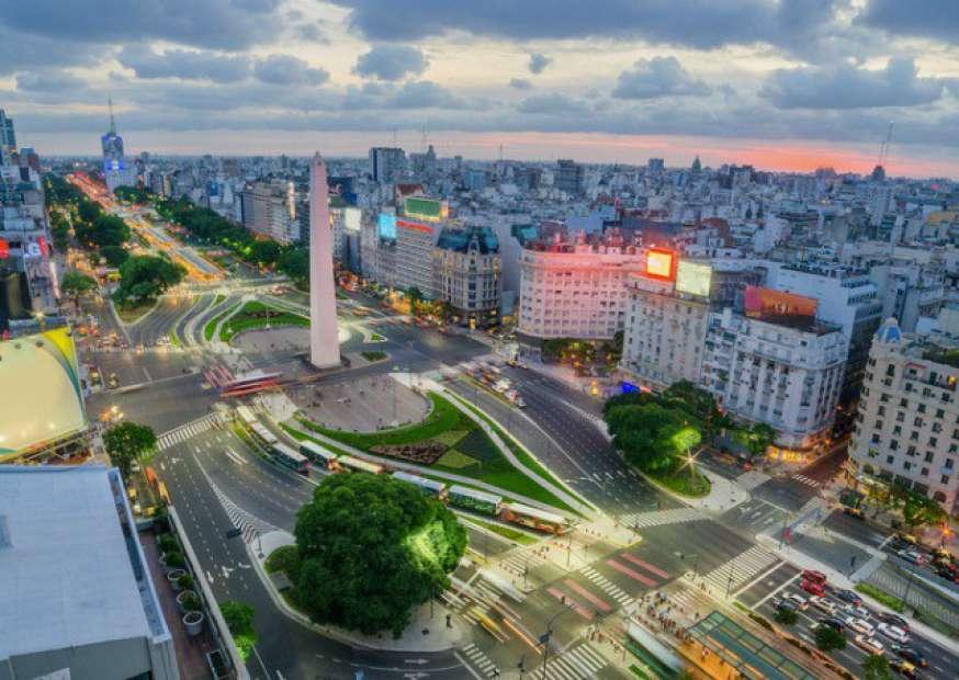 Contrastes e similaridades: o que os mercados do Chile e da Argentina têm a nos ensinar?