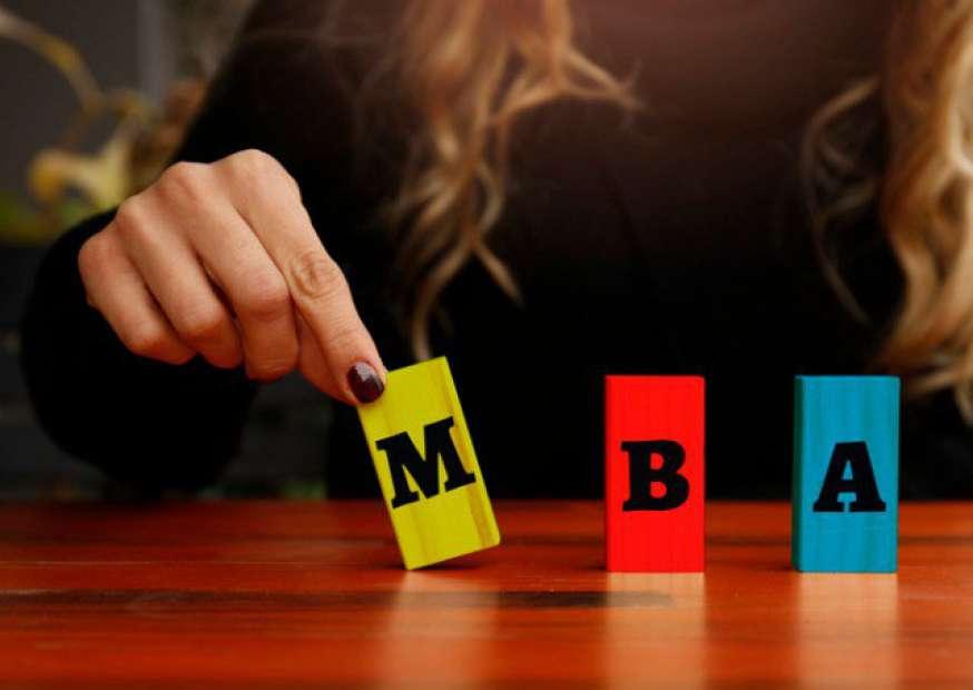 Empreendedor mais MBA é igual a potencial ilimitado