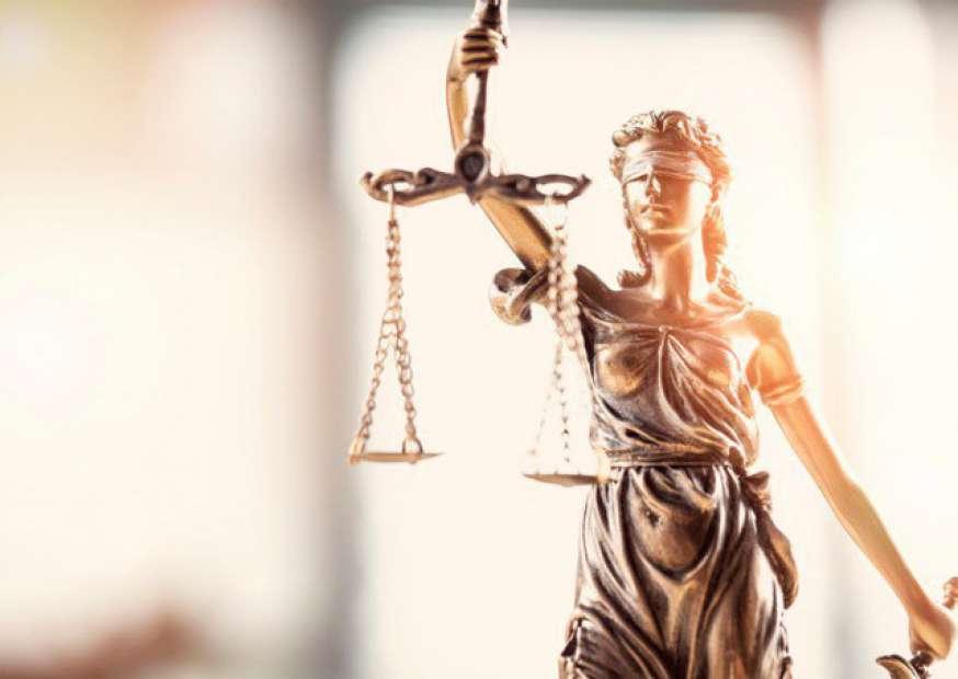Brumadinho e a ausência de precedente sobre fatos: denegação da justiça