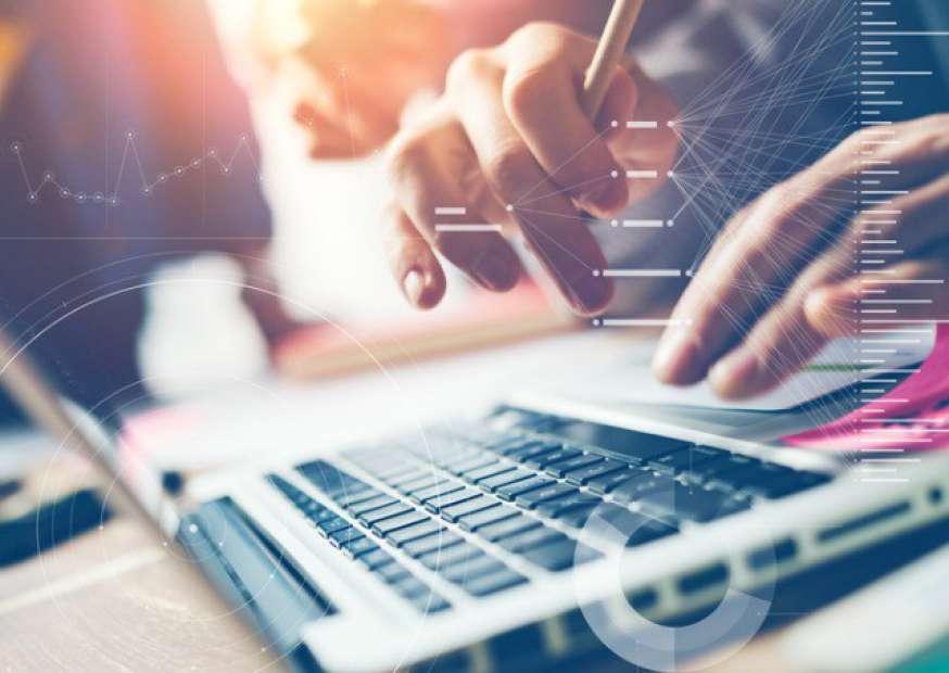Como enfrentar os desafios e obter sucesso nos negócios digitais?