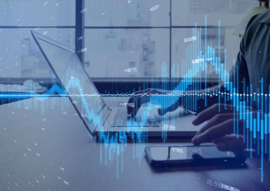 Soluções de trabalho ideais promovem o engajamento e preparam empresa para economia digital