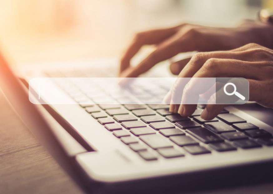 Como a internet pode alavancar seu negócio