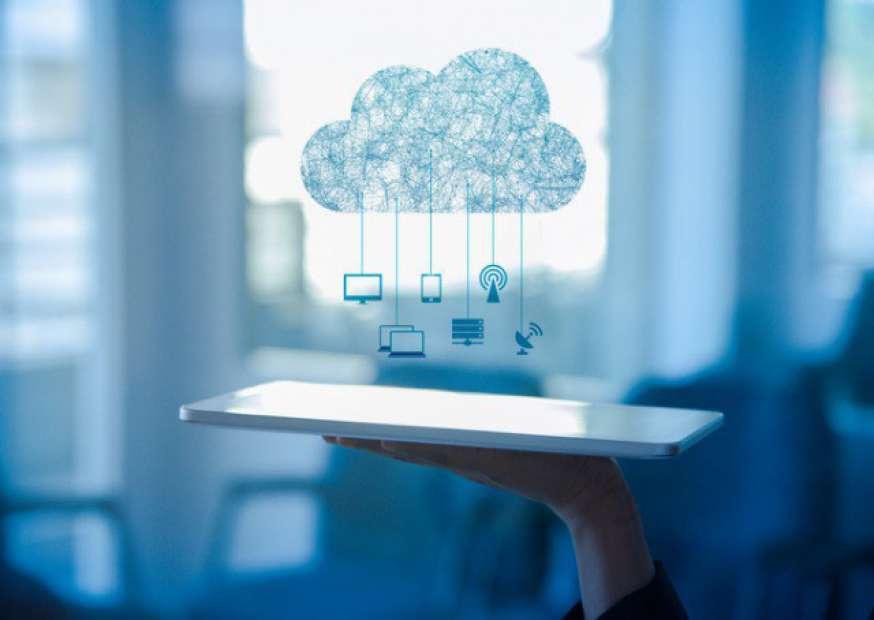 Cloud computing: saiba porque as Pequenas e Médias Empresas devem priorizar esta tecnologia