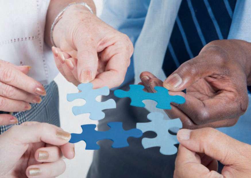 Ética e Compliance: os impactos na sua empresa