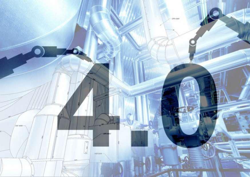 Indústria 4.0: a tendência que já virou necessidade