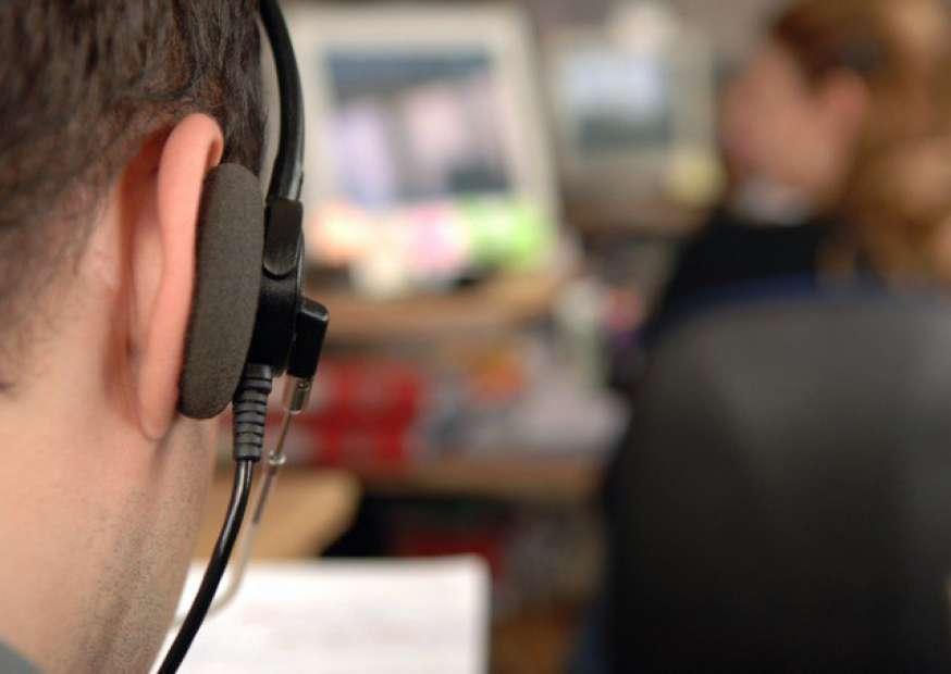 Seis tendências para Comunicações Unificadas e Contact Center em 2019