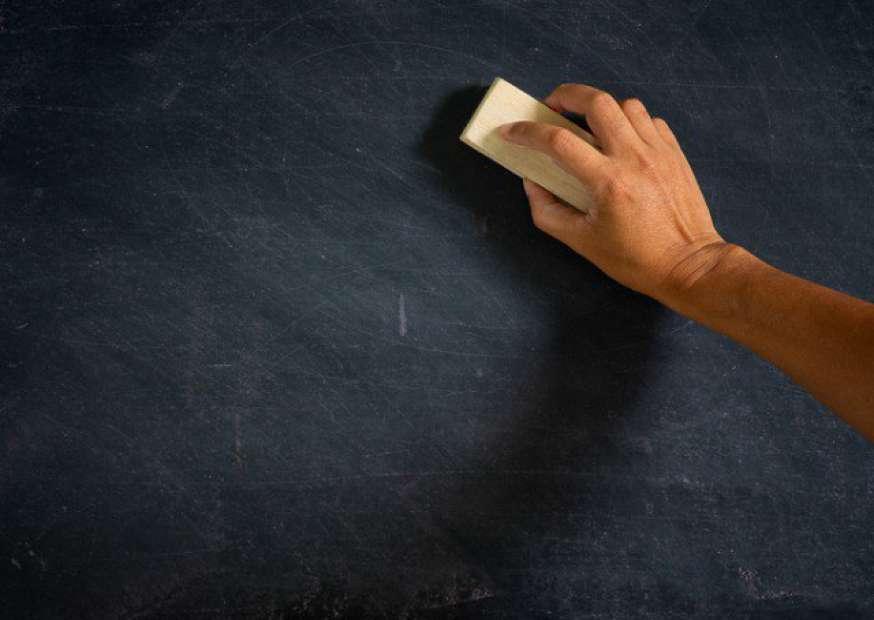 Por que você precisa se tornar um professor-empreendedor?
