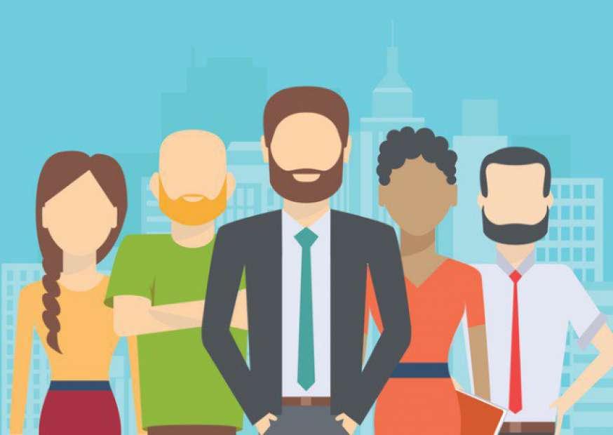 6 dicas para desenvolver suas habilidades sociais