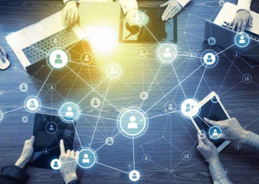A importância de investir na Terceirização de Processos nos Negócios (BPO)