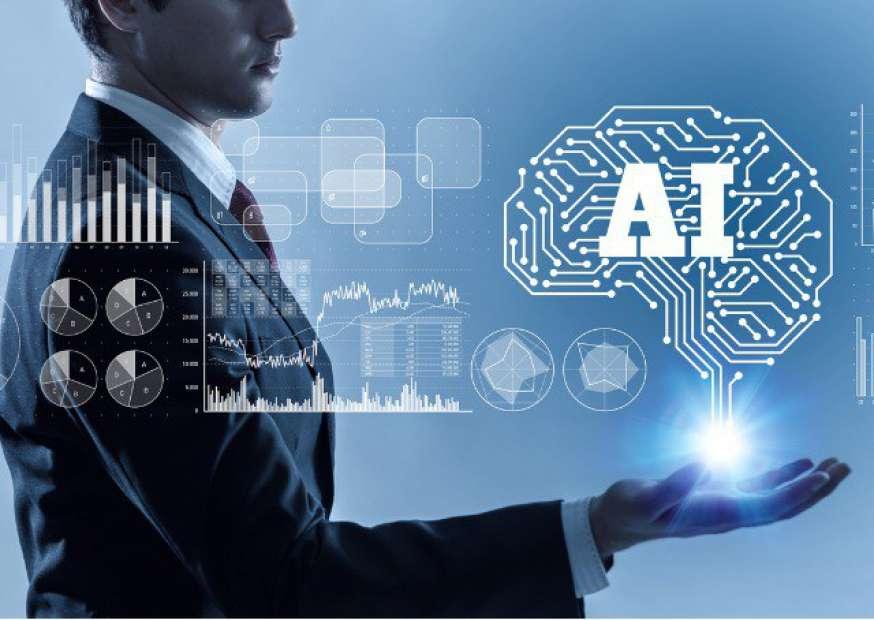 Como prever a demanda com inteligência artificial