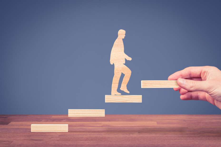 Você já encontrou o seu propósito? Faça o checklist e alcance o sucesso profissional