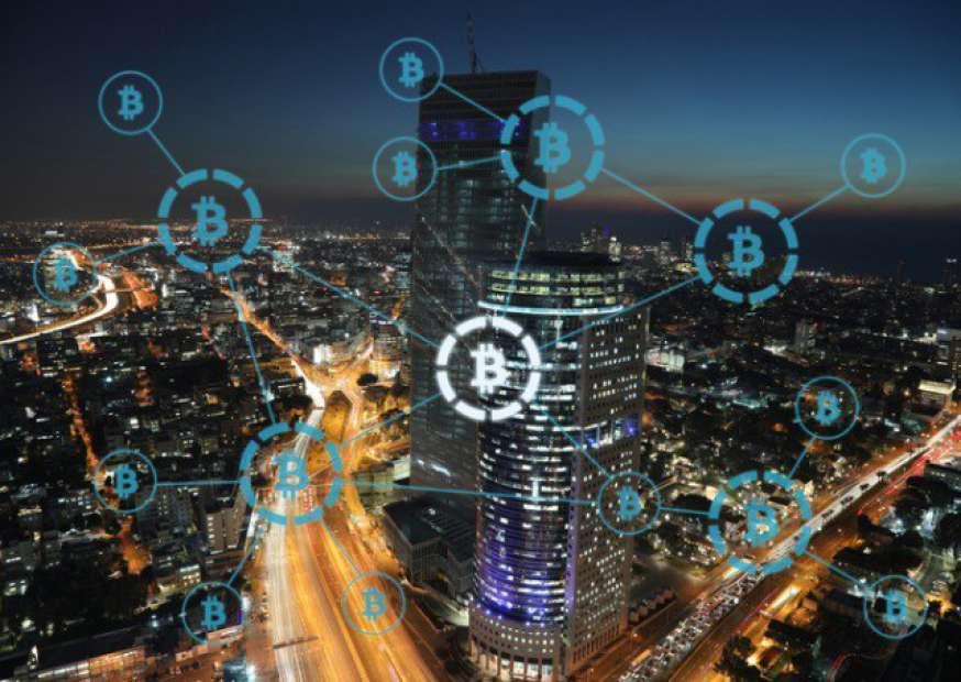 Blockchains públicos e blockchains privados não são duas faces da mesma moeda
