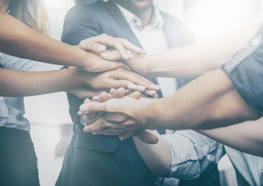 Ownership: como despertar o sentimento de dono dentro das empresas?