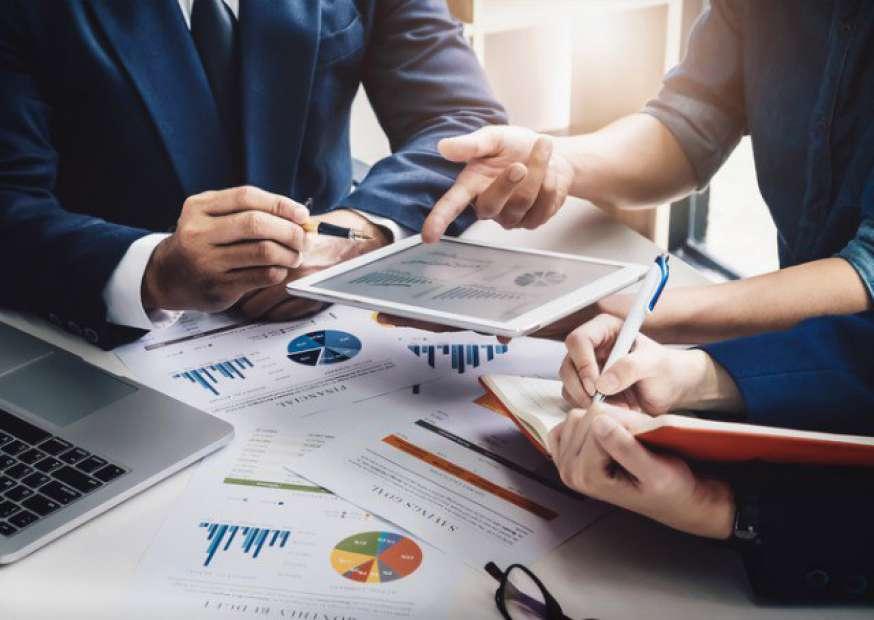 O que o mercado B2B pode aprender com o Ebanx no marketing digital?