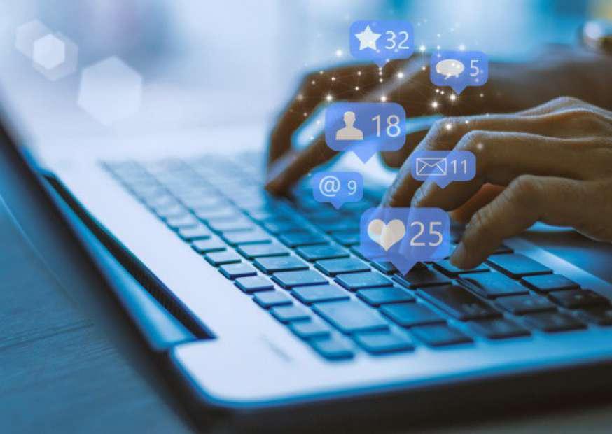 Como o Google tem afetado as estratégias de marketing digital das empresas