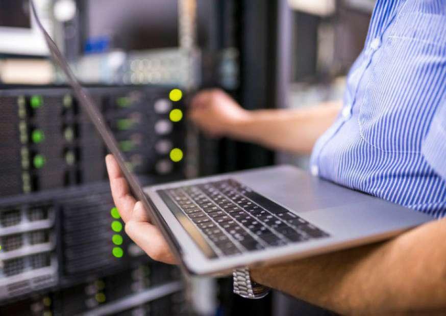 Tendências para Data Centers ao longo de 2019