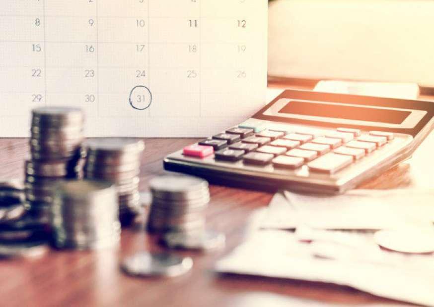 5 dicas para que a gestão financeira não seja um obstáculo para sua pequena empresa