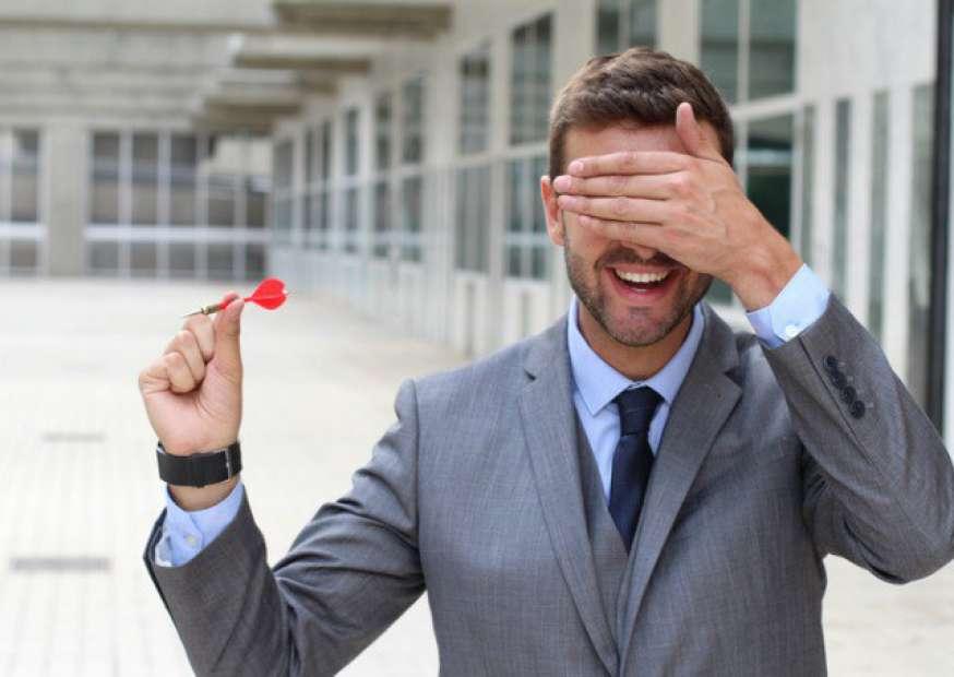 Bird Box: para o que você tem fechado os olhos na gestão de pessoas?