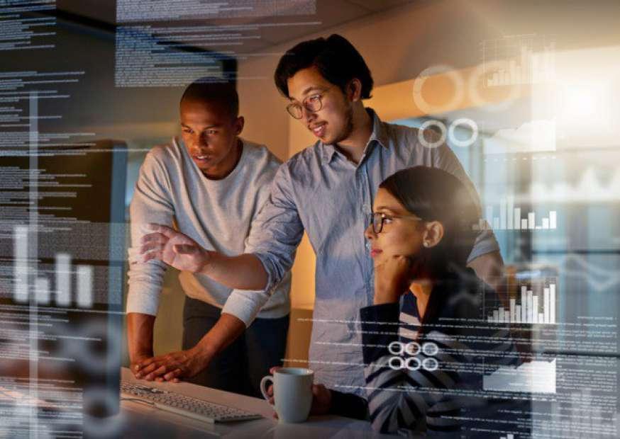 Cinco dicas para criar uma cultura de dados em empresas de marketing