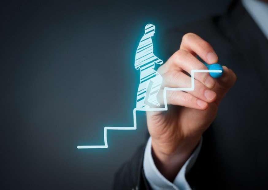 3 dicas para ter mais determinação na carreira