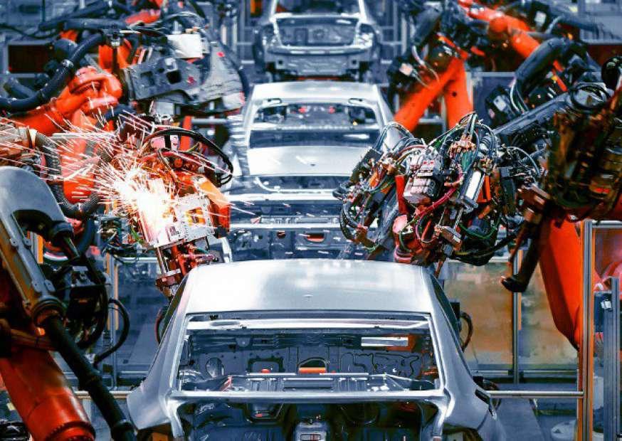 A ilegalidade da possível demissão em massa dos funcionário da Ford em São Bernardo do Campo