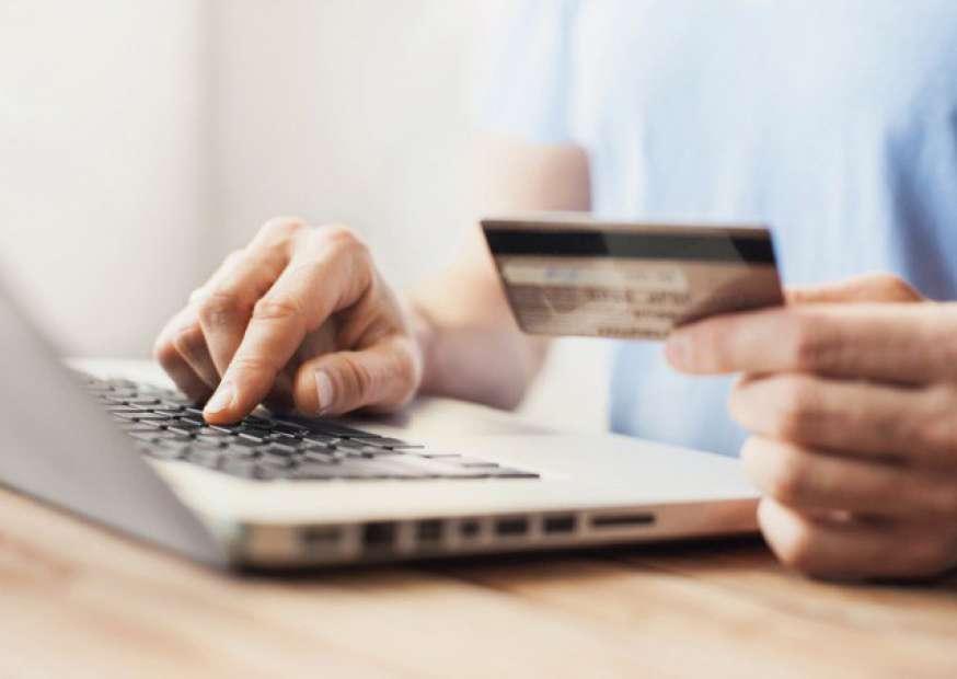 O segredo para um e-commerce bem-sucedido internacionalmente
