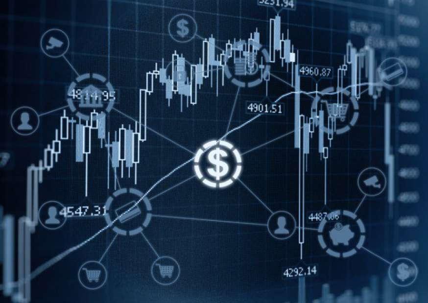 Fintechs e empresas tradicionais: o futuro da tecnologia financeira