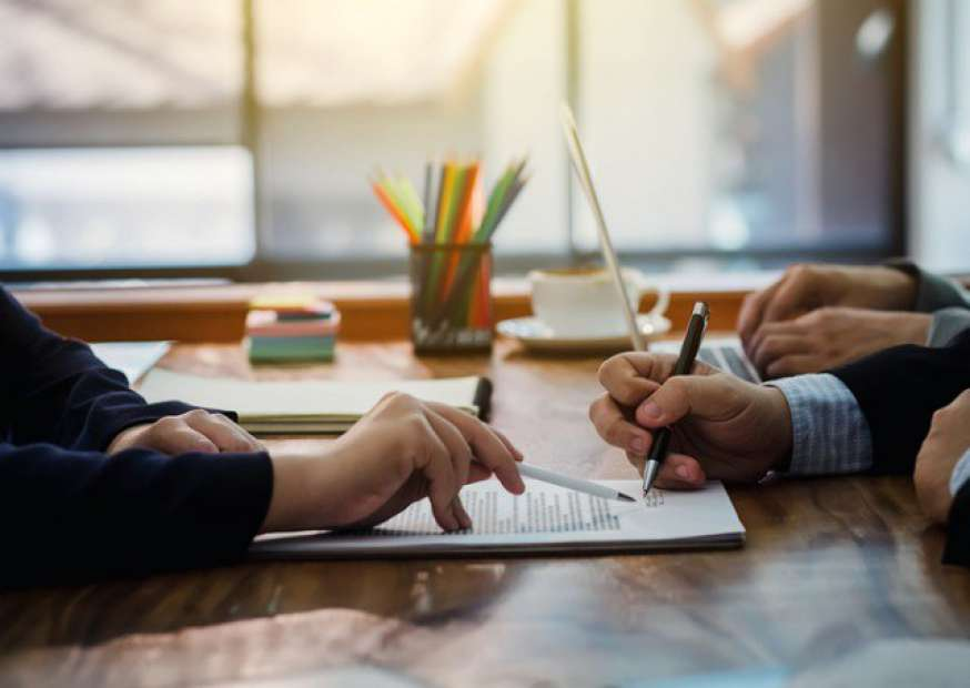 Dicas para abrir uma startup sem falhas jurídicas