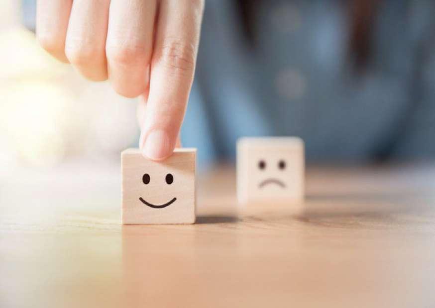 Engajamento x felicidade: o que pesa mais dentro de uma empresa?