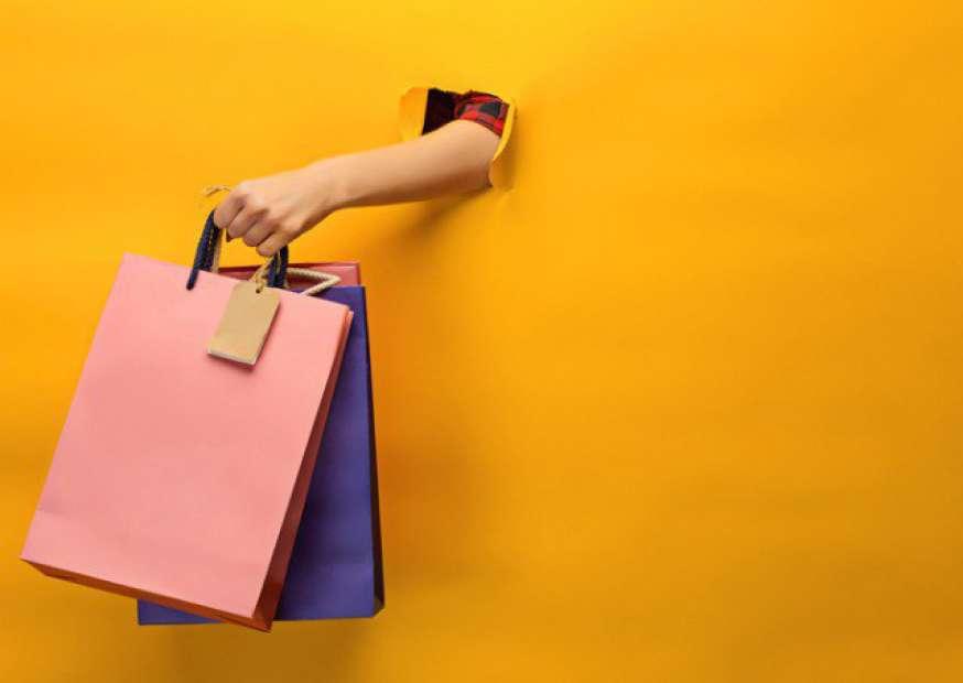 Três passos para melhorar a experiência do consumidor