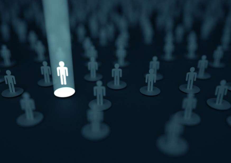 Você tem potencial para se tornar um líder?