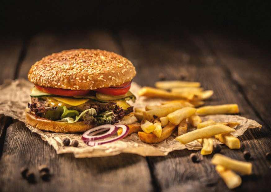 Não trate a cultura da sua empresa como se fosse um fast-food