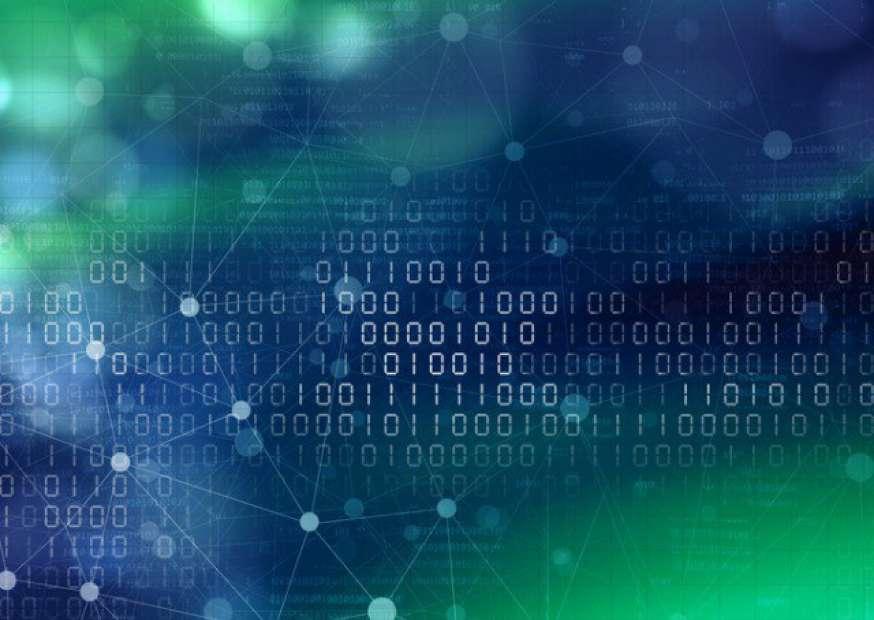Interoperabilidade clínica: a ciência de dados que pode salvar vidas