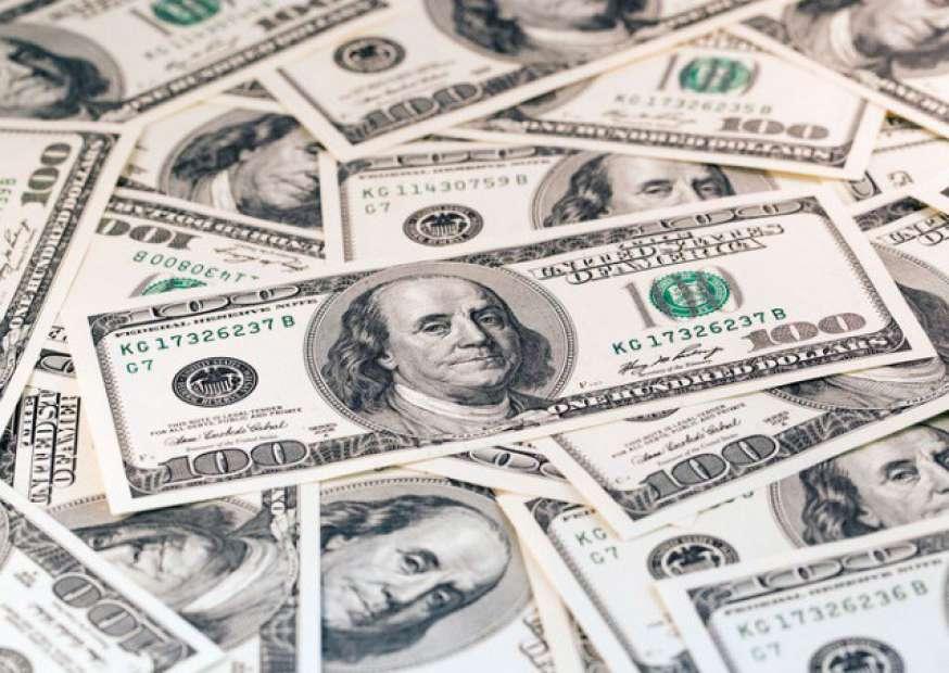 Câmbio além do dólar, como se preparar?