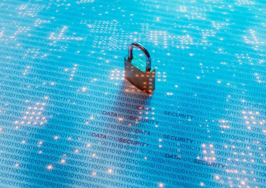 Controle de acesso e uso dos dados vai ser fundamental para atender regras do LGPD