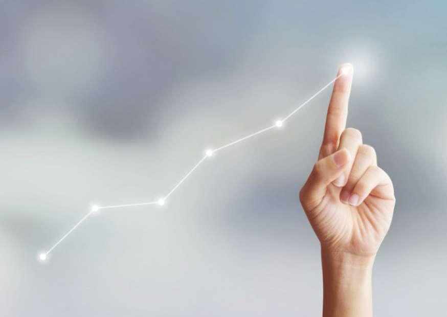 Como uma gestão estratégica de recursos humanos pode impactar os resultados da sua empresa?