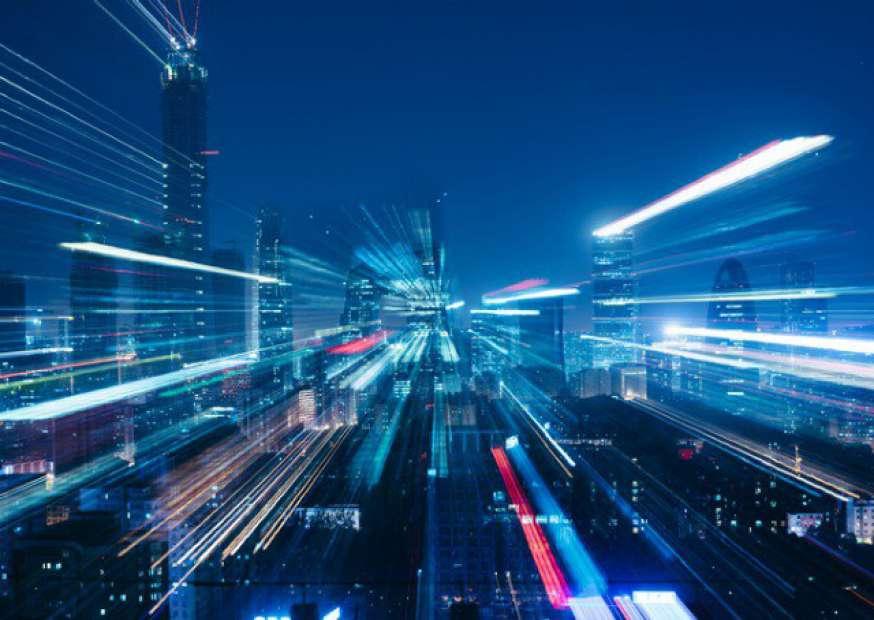 O que o futuro reserva para IoT?