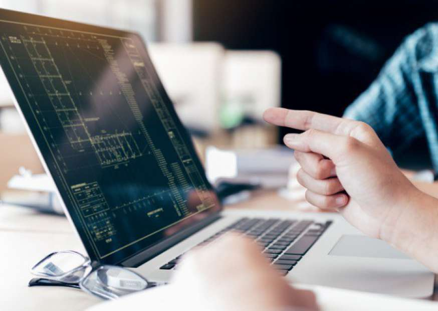 Como a performance de software afeta o sucesso das empresas