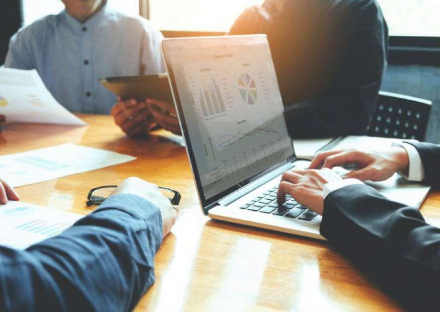 A importância do Duo Diligence na gestão empresarial