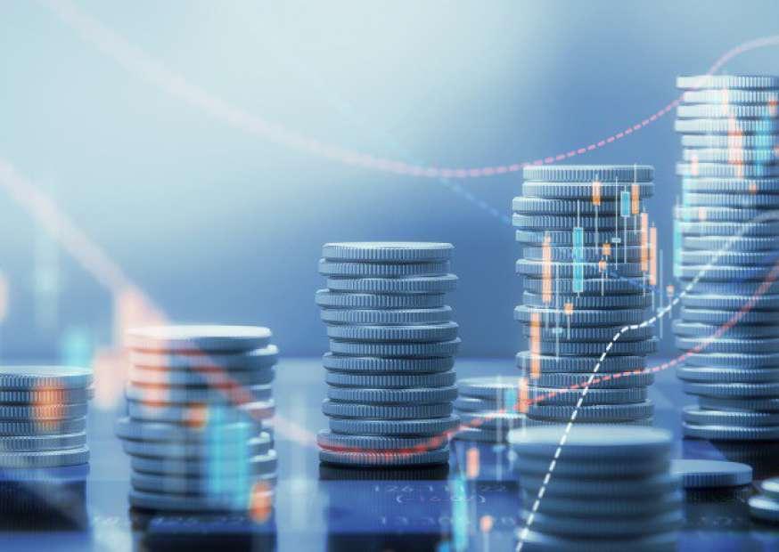 Saiba a diferença entre corretoras de investimentos e bancos