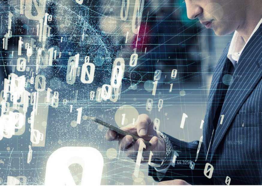 Não existe Transformação Digital sem prevenir o downtime da sua operação