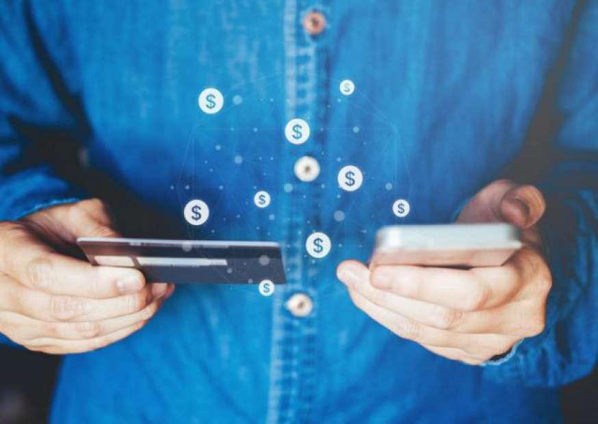 Varejo 4.0: como o varejo físico está renovando a experiência in-store com inteligência em pagamentos