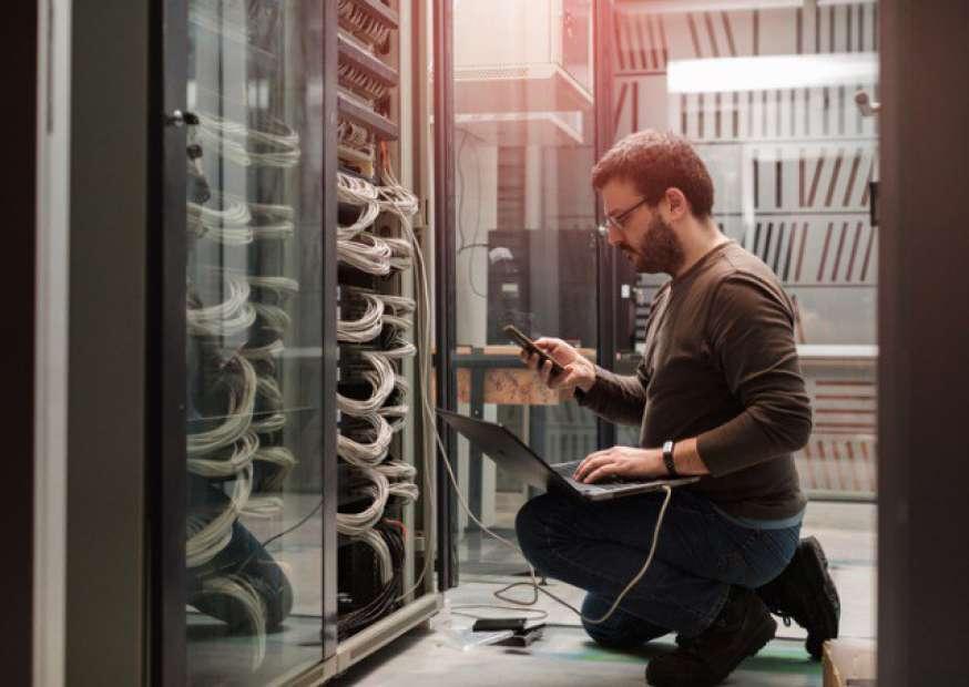 Retenção de talentos será um dos maiores desafios da indústria de tecnologia em 2019