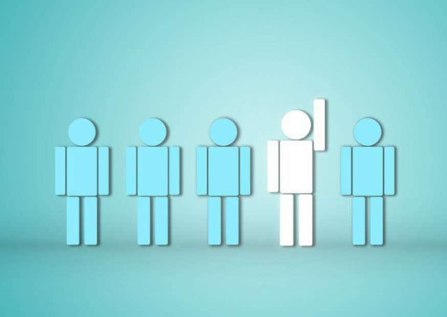 Saiba como identificar e reduzir a rotatividade de pessoal nas empresas