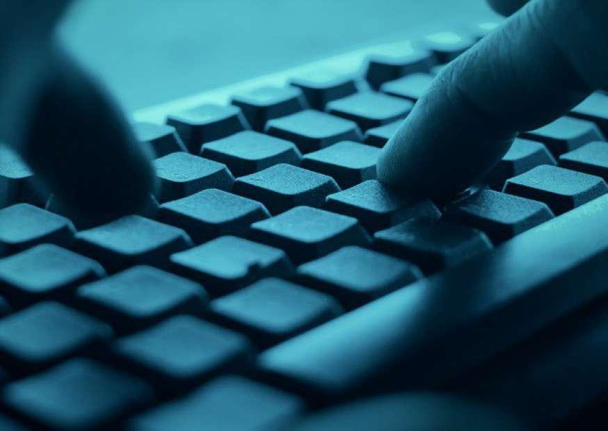 Deep web, o submundo da internet e os crimes anônimos